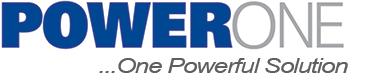 PowerOne Internet