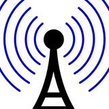 Prairie Wind logo