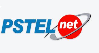 pstel.net logo