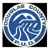 Douglas County PUD logo