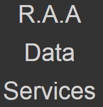 RAA Services
