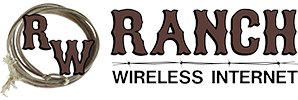 Ranch Wireless - Basic Residential