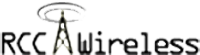 RCC Wireless logo