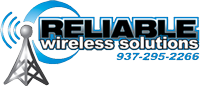 Reliable Wireless Solutions logo