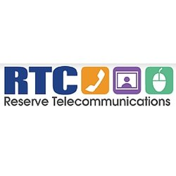 Reserve Telecommunications