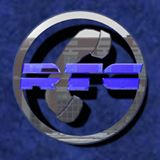 Rochester Telephone Company logo