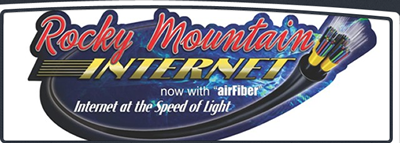 Rocky Mountain Internet logo