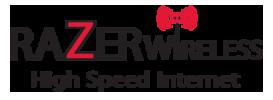 Razer Wireless logo