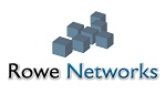 Rowe Wireless Networks
