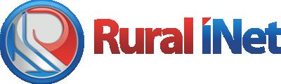 Rural iNet logo