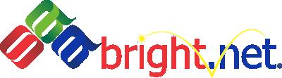 SAA bright.net logo