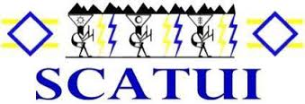 San Carlos Apache Telecommunications Utility logo