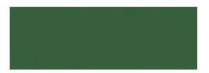 Santa Rosa Telephone Cooperative logo