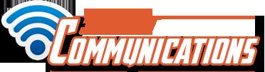 Schat Communications