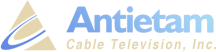 Antietam Cable logo