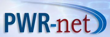PWR-net logo