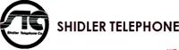 Schidler Telephone