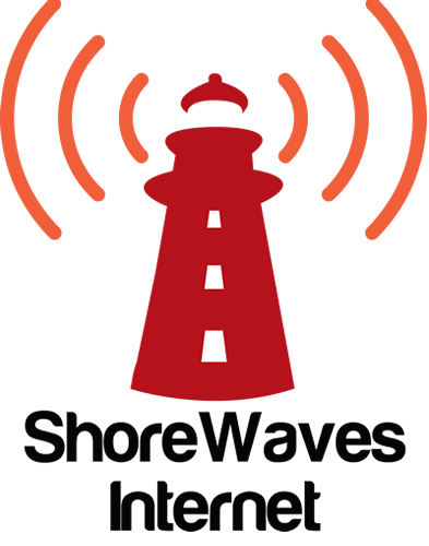 ShoreWaves Internet