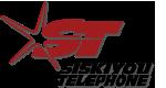 Siskiyou Telephone Company logo