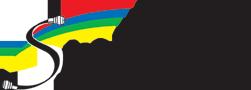 Sjoberg's logo.