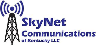 Skynet Communications of Kentucky logo