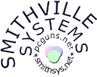 Smithville Systems