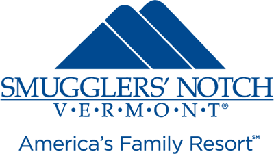 Smugglers Notch Water Company logo