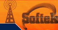 Softek logo