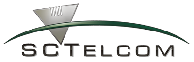 South Central Telephone Association logo