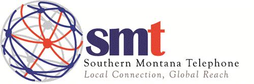 Southern Montana Telephone Company logo