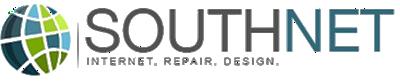 Southnet logo