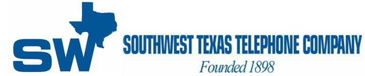 Southwest Texas Telcom