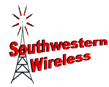Southwestern Wireless