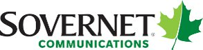Sovernet Communications logo