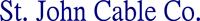 St. John Telephone Company logo