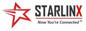 StarLinX
