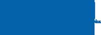 State Telephone Company logo