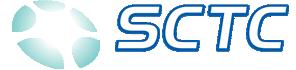 Stayton Cooperative Telephone Company logo