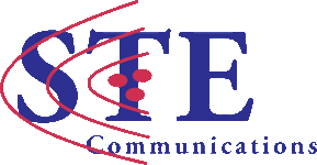 Steelville Telephone Exchange logo