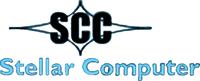 Stellar Computing