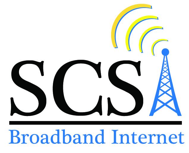 Stewart Computer Services logo