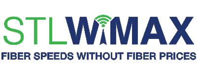STL WiMax