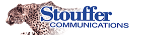 Stouffer Communications logo
