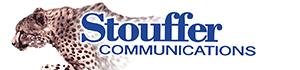 Stouffer Communications
