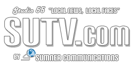 Sumner Communications logo