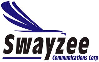 Swayzee Telephone Company logo