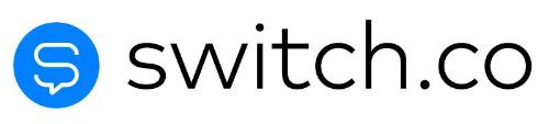 Switch Communications logo