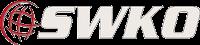 SWKO logo