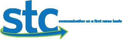 Sycamore Telephone Company logo