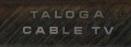 Taloga Cable Company